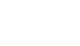 Cluster Energeia