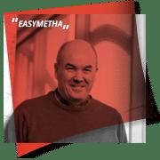 Entreprise Easymetha dans le domaine de la methanisation atout dans la stratégie ville autonome en énergie cluster énergie