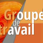 Bandeau Groupe de Travail-Energeia-Amiens cluster