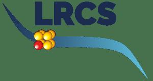 Logo LRCS
