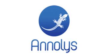 annolys_360x180