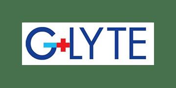 glyte_360x180_2